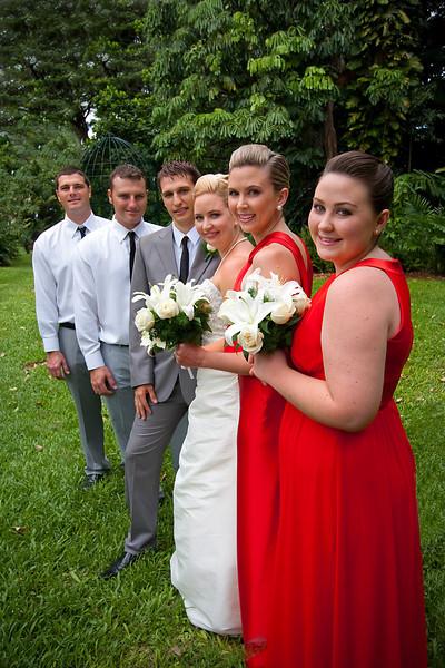wedding-359-r.jpg
