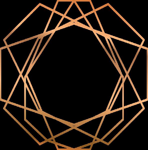 element (34).png