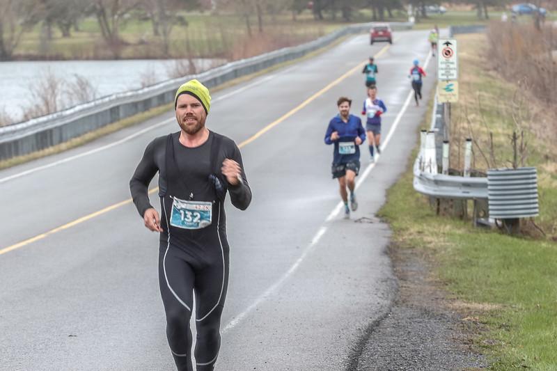 St-Law Marathon-2019-101.jpg