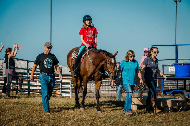 Saddle Up Trail Ride 2019-38.jpg