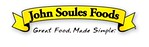 john-soules-foods-aims-to-expand-production-capabilities-with-plant-in-valley-alabama