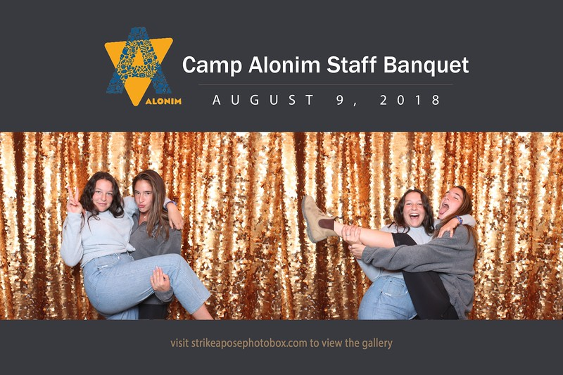 Camp_Alonim_Banquet_2018_Prints_00022.jpg