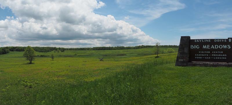 Big Meadows.jpg