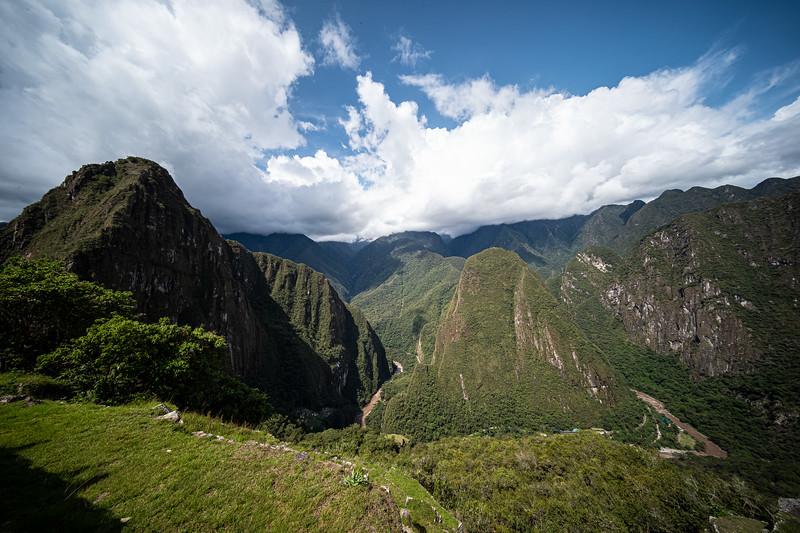 mountans across from Machu Picchu.jpg