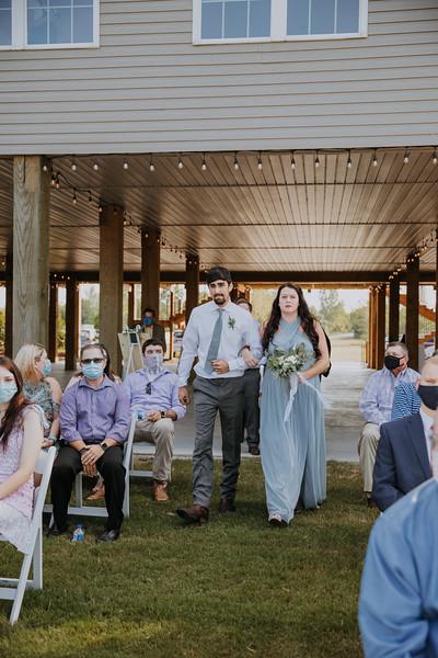 Tice Wedding-416.jpg