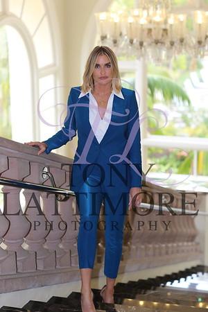 2021 Kristin Halton