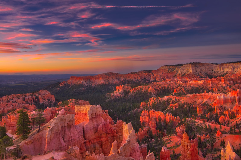 Bryce Canyon Sunset 6 Crop No Pep_DSC8275_HDR.jpg