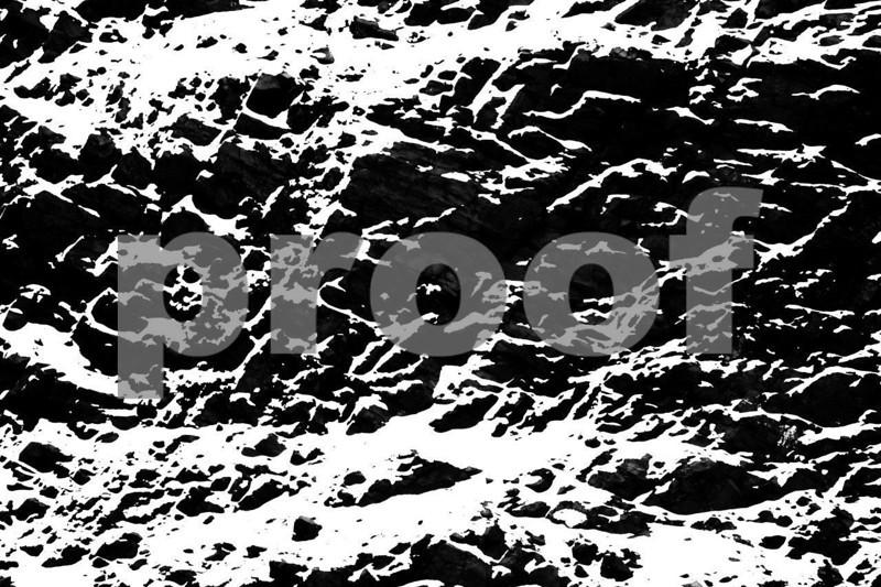 Snow & rocks 1864b&wN.jpg
