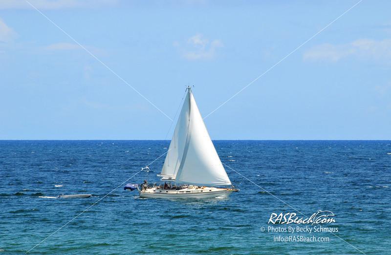 2012-08_Boat_020.jpg