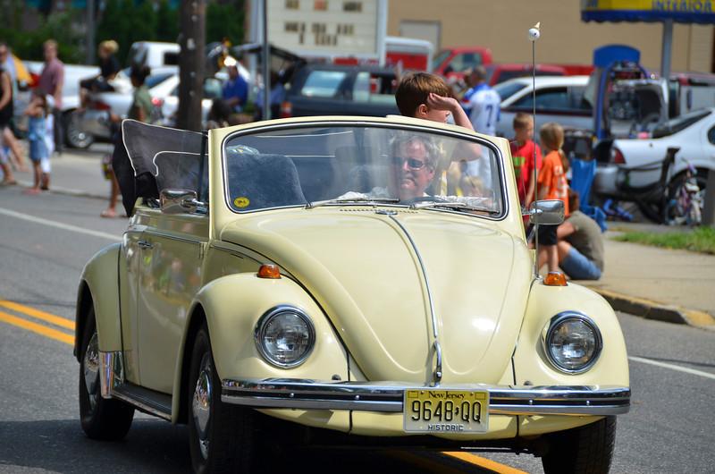 2012 Septemberfest Parade343.jpg