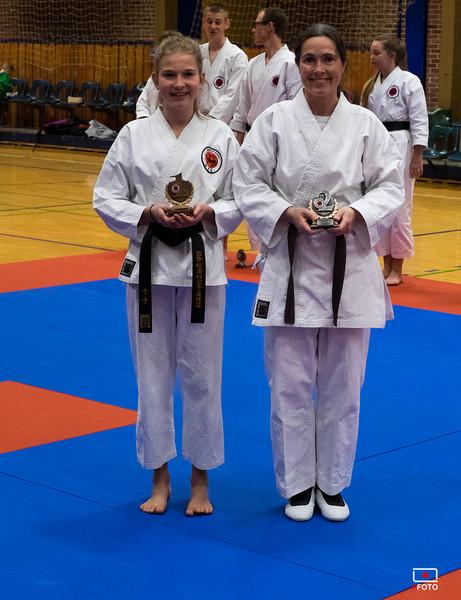 Taastrup karate klubmesterskab 2014 -DSCF7986.jpg