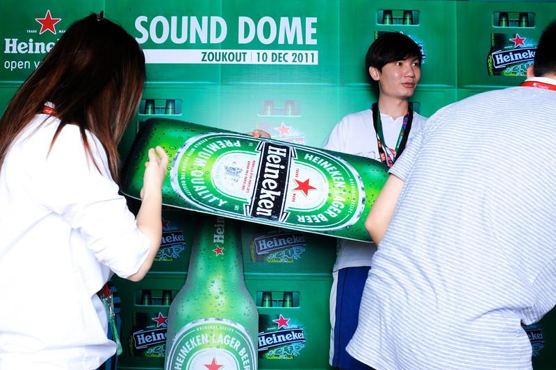 SoundDome 127.jpg