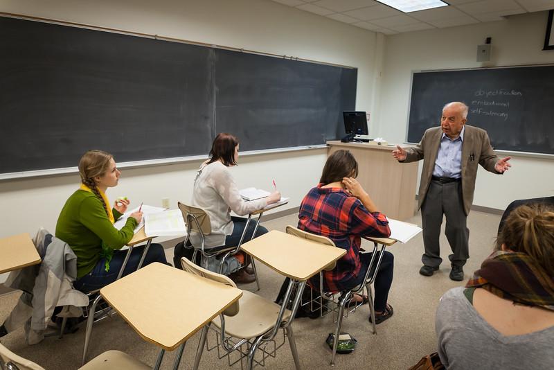 Minoo Adenwalla Classroom-47.jpg