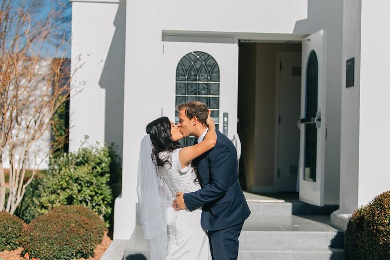 Nelson Wedding-10.jpg