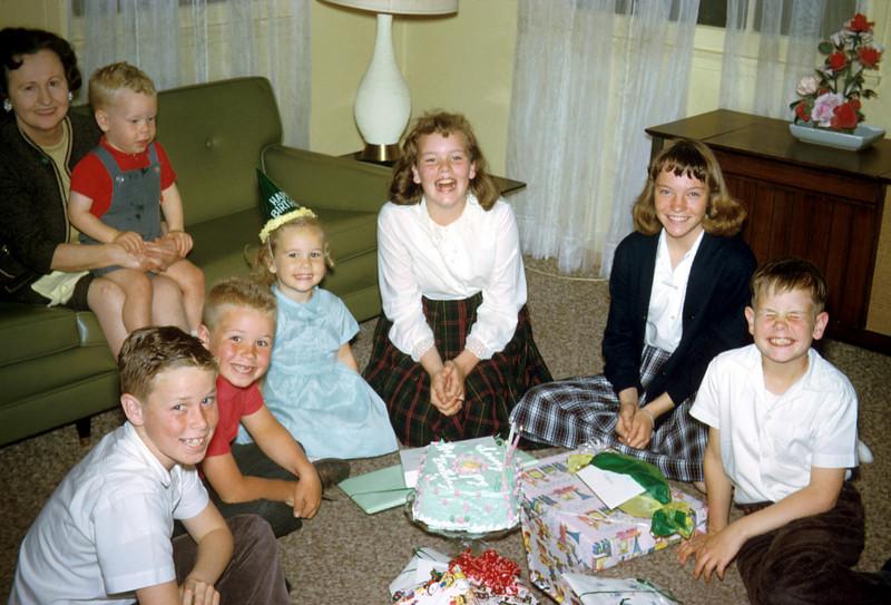 0147 - Family (5-65).jpg