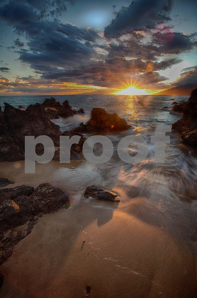 Maui sunset 8646_HDR.jpg