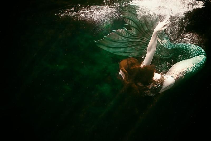Mermaids_MG_0538.jpg