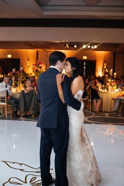 LeCapeWeddings Chicago Photographer - Renu and Ryan - Hilton Oakbrook Hills Indian Wedding -  990.jpg
