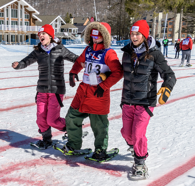 2019 ZP Snowshoe Competition-_5000368.jpg