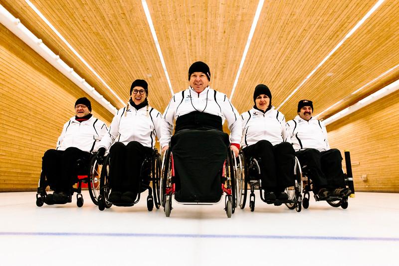 ParalympicsCurlingteamLuzernJan18-4.jpg