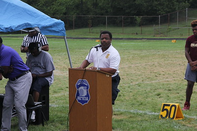 Police Athletic League 017