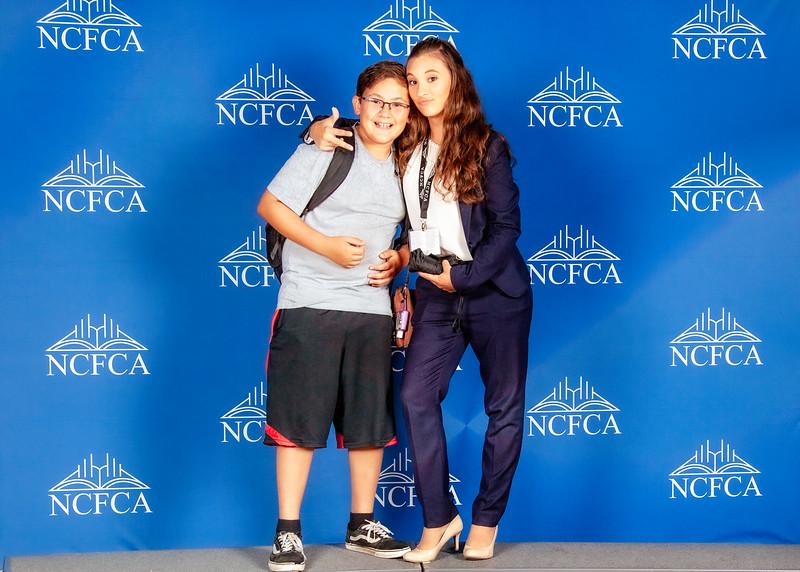 NCFCA Nats Award_MC-3.jpg