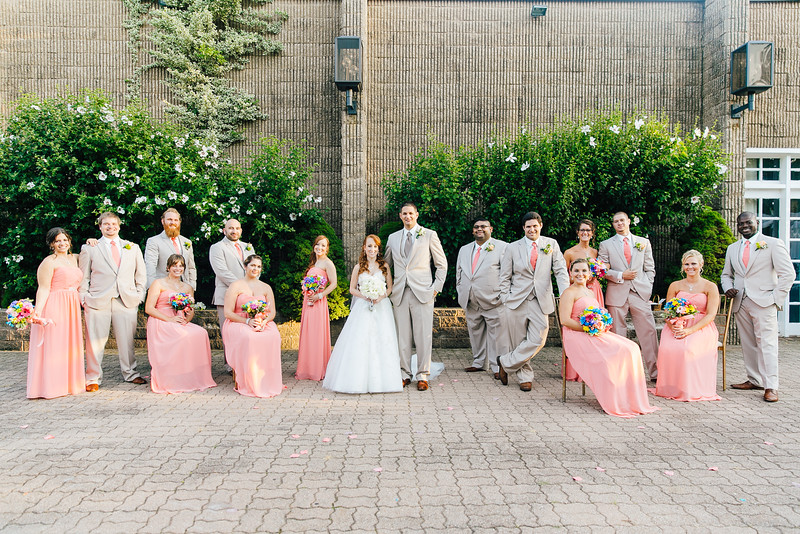 wedding day-384.jpg