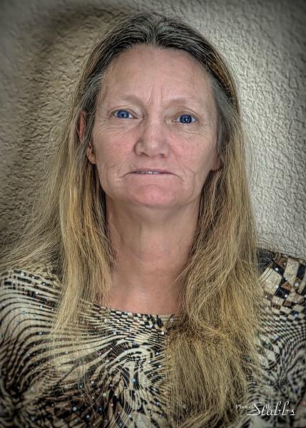 Mom (37).jpg