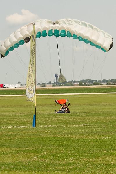 067-Skydive-7D_M-142.jpg