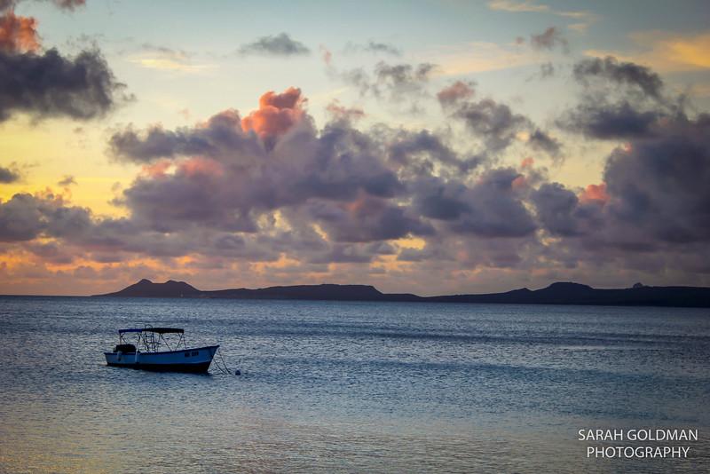 Bonaire-photography (18).jpg