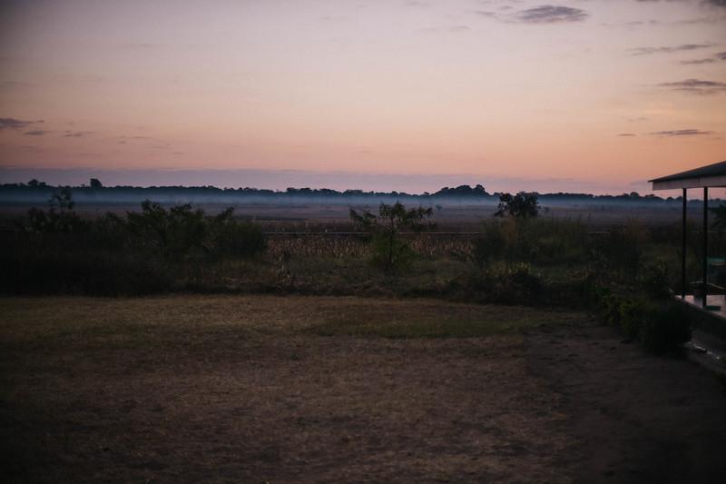 2019_06_24_Global_Malawi_ASJ_D01_Safari-1.jpg