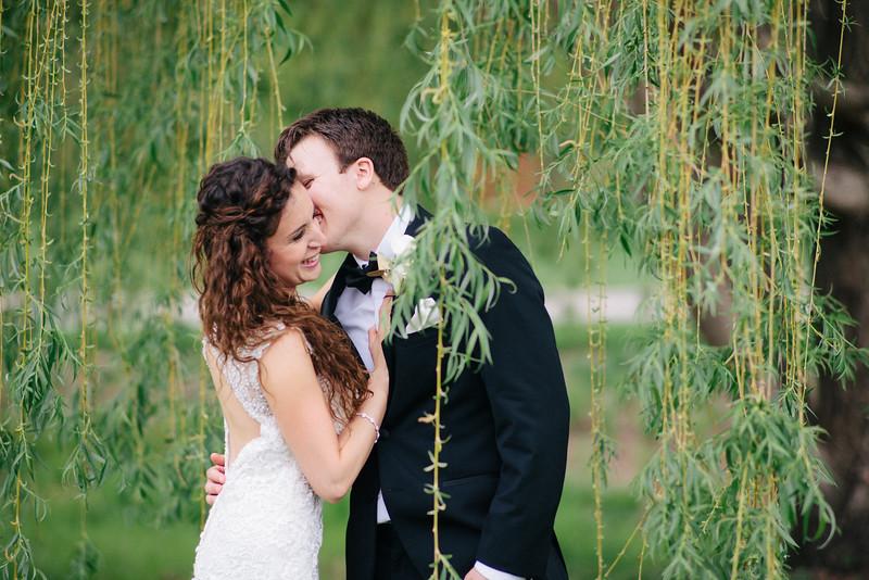Le Cape Weddings_Jenifer + Aaron-310.jpg
