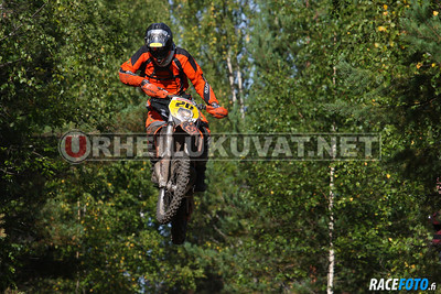 2013.8 Beta SM Enduro Jämsä