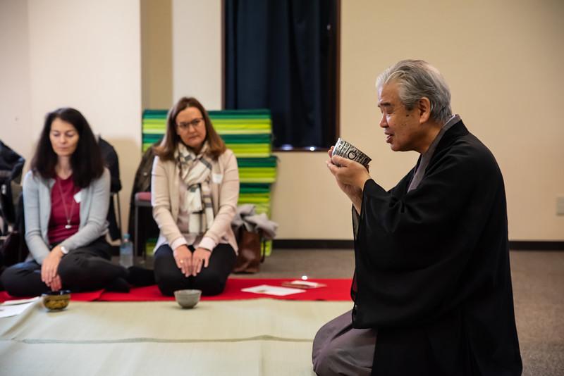Parent Workshops-Tea Ceremony-ELP_5218-2018-19.jpg