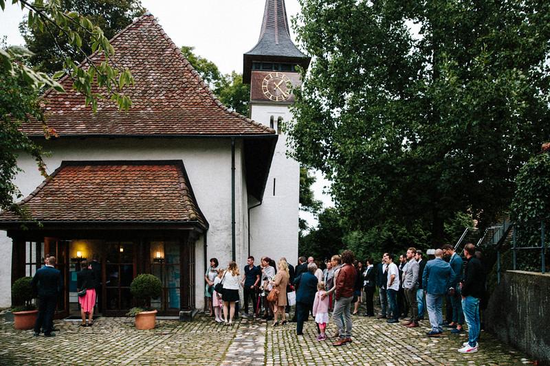 Hochzeit_Bern_JeNe-46.jpg