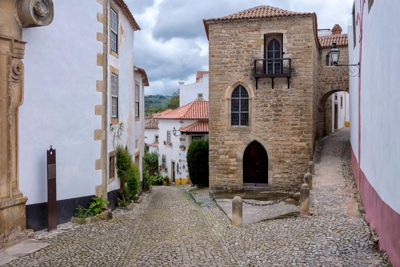 2016 Portugal_Obidos-12.jpg
