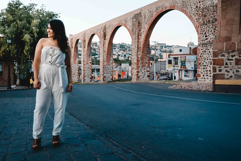 Brenda Sesion casual XV (Querétaro)-195.jpg