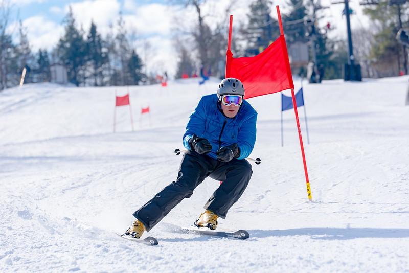 Standard-Race_2-3-18_Snow-Trails-73027.jpg