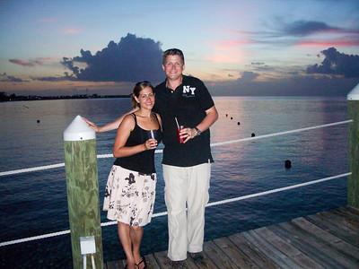 2009.08.10-Honeymoon