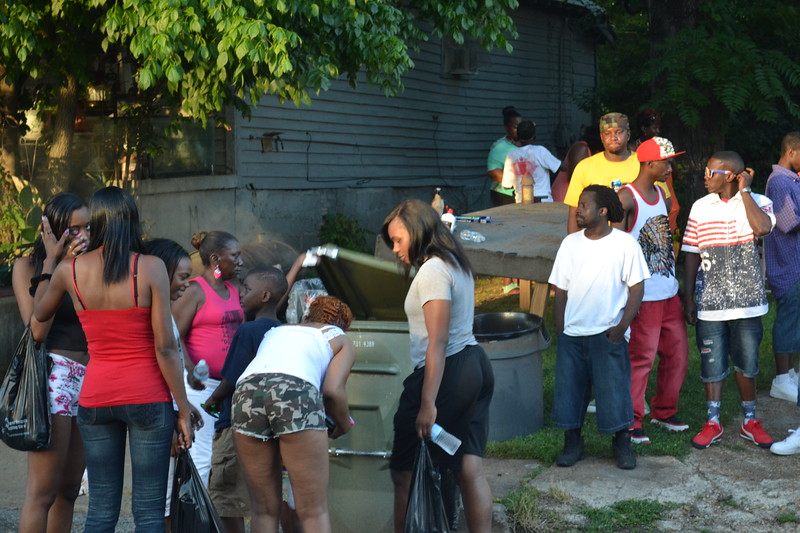 104 South Memphis Block Party.jpg