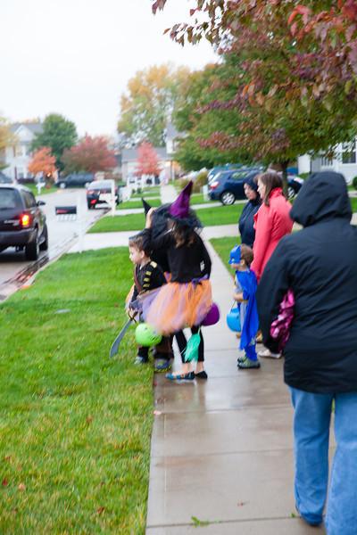 halloween at the beyers (62 of 54).jpg