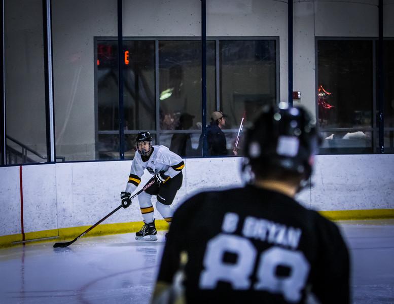 Bruins-37.jpg