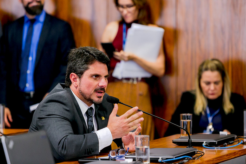 25092019_CEDP_Senador Marcos do Val_Foto Felipe Menezes_16.jpg