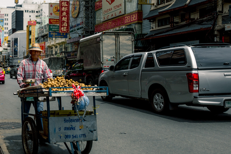 Thailand-070-4.jpg