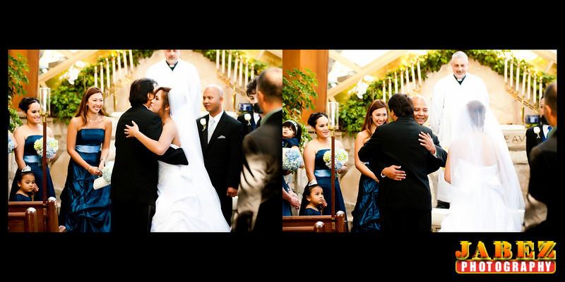 kristein-davd_wedding12x12 047 (Sides 92-93).jpg
