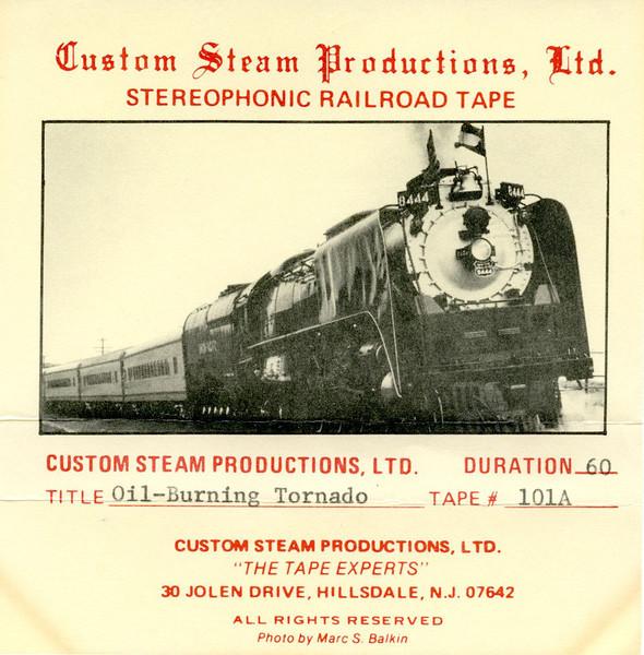 custom-steam_oil-burning-tornado_cassette-insert.jpg