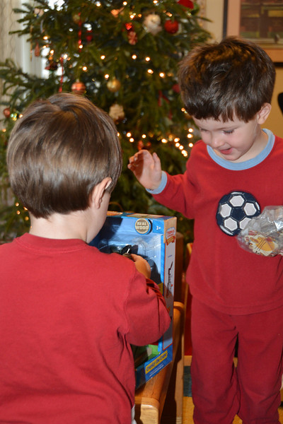 Vallaeys Holidays 2012 - 40.jpg