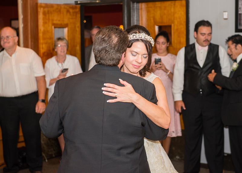 Guarino-Wedding-0505.jpg
