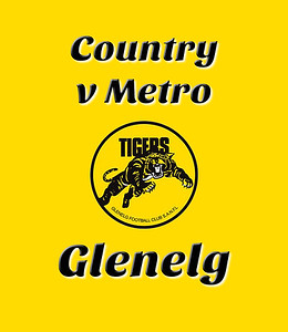 Glenelg Country v Metro