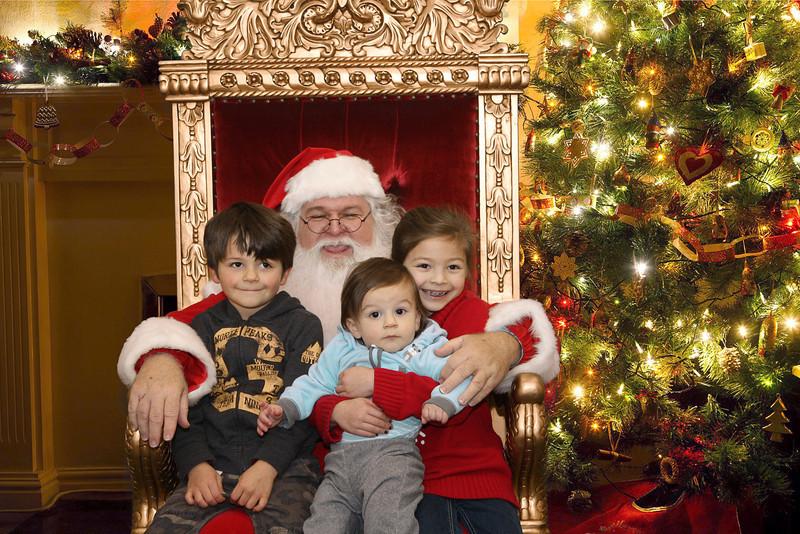 austin_santa_party-351.jpg